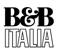beb-logo